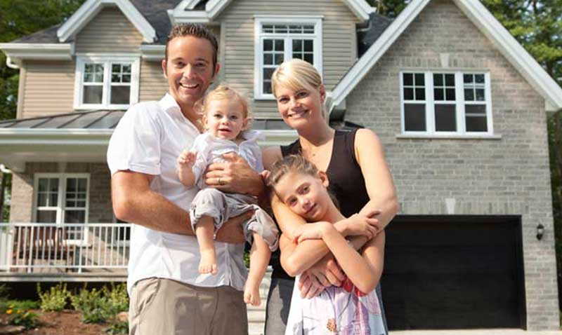featured-home-insurance
