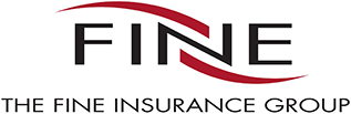 The Fine Insurance Group